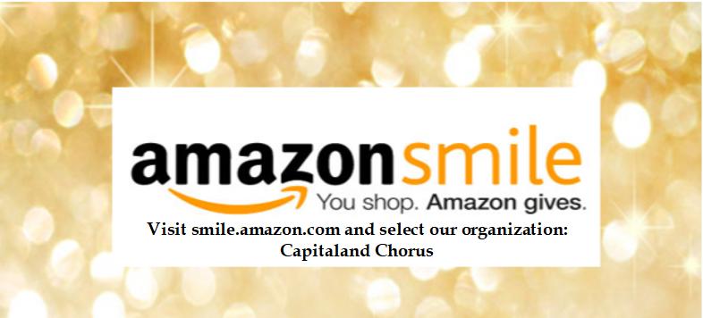 Shop and Help Capitaland!